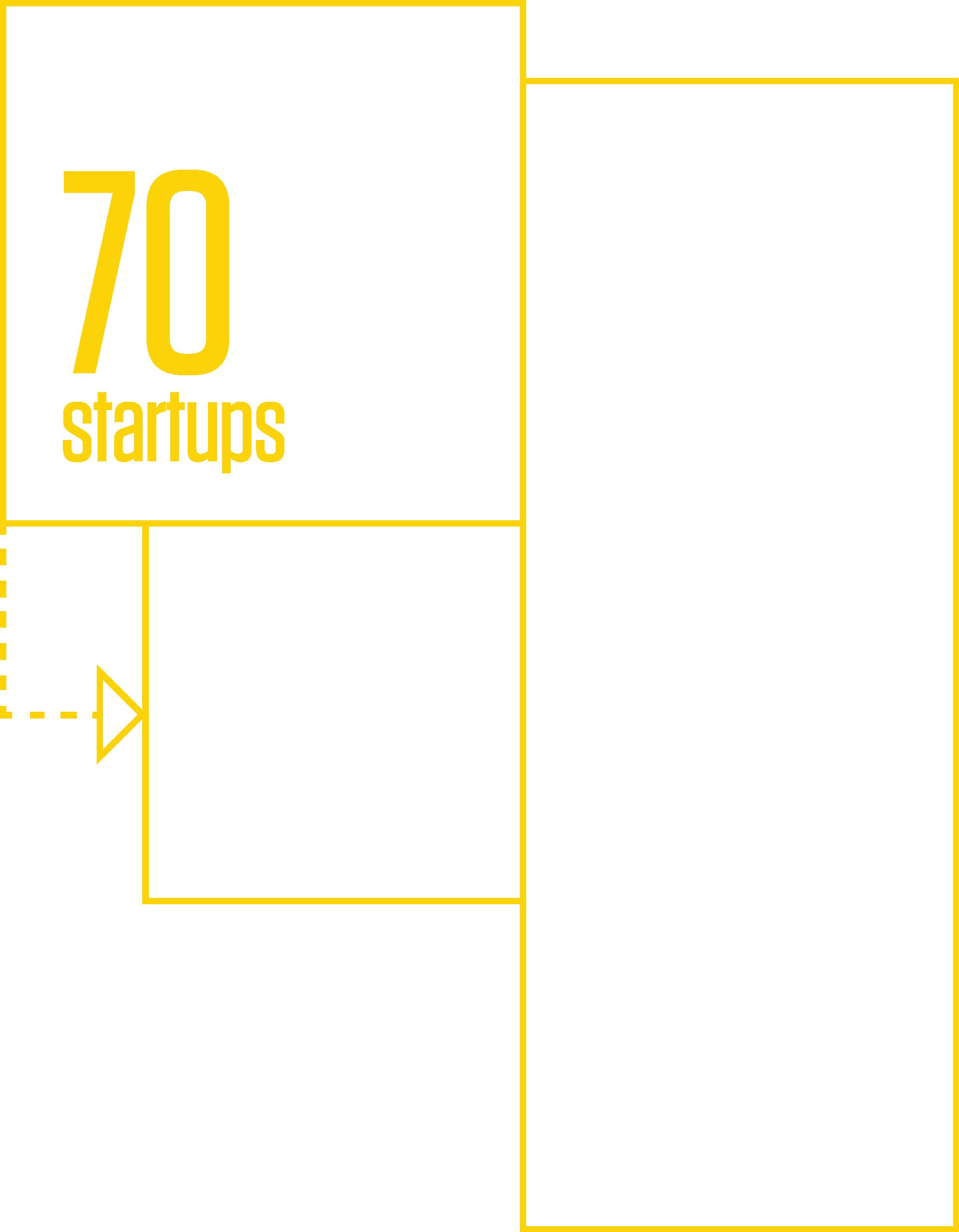 sponsorsEN3